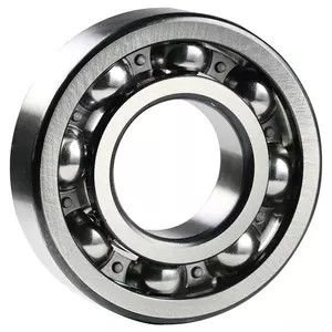90 mm x 160 mm x 30 mm  ISO 7218 B angular contact ball bearings