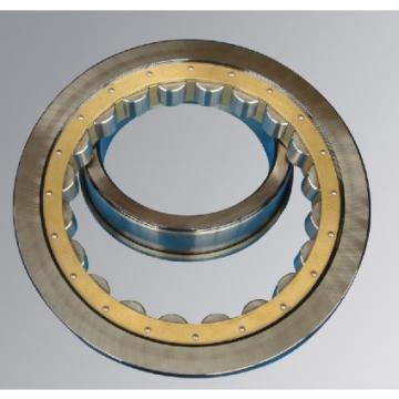 70 mm x 125 mm x 24 mm  SKF 214 NR deep groove ball bearings