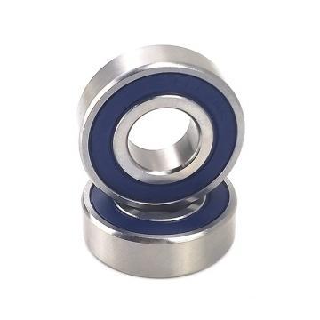 NACHI Spherical Roller Bearing 22312, 22314, 22315, 22316, 22317, 22318