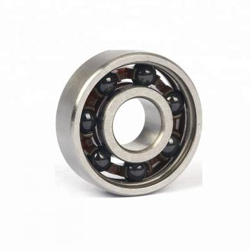 China Company Distributor High Quality SKF Thrust Ball Bearing 51100 51200 51300