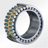 45 mm x 85 mm x 49,2 mm  SKF YAR209-2F deep groove ball bearings