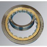 1180 mm x 1520 mm x 125 mm  SKF 292/1180EF thrust roller bearings