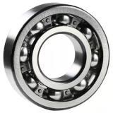 17 mm x 40 mm x 23,8 mm  Timken YAE17RR deep groove ball bearings