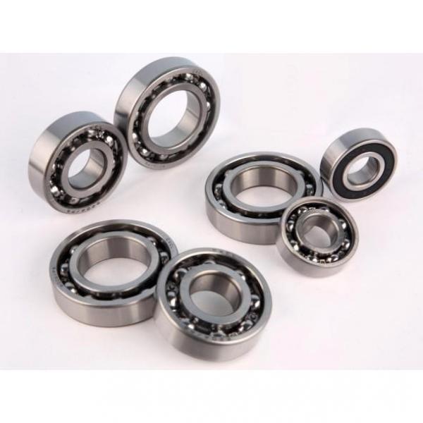 Zgxsy SKF NTN NSK Timken 51100, 51200 Series Thrust Ball Bearing for Machinery #1 image